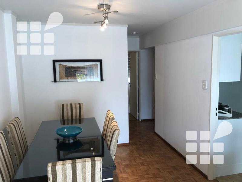 Foto Departamento en Venta en  La Plata ,  G.B.A. Zona Sur  43 esquina 11