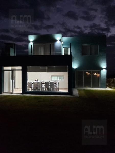 Foto Casa en Venta en  San Vicente,  San Vicente  Lagos de San Eliseo