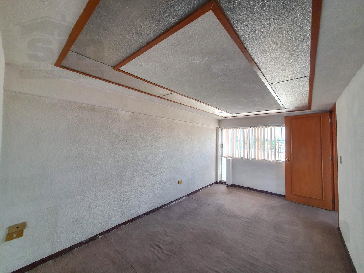Foto Oficina en Renta en  Puebla de Zaragoza ,  Puebla  AV 5 Pte 19 Sur