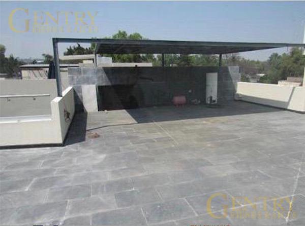 Foto Casa en Venta en  Jardines del Pedregal,  Alvaro Obregón  JARDINES DEL PEDREGAL,  CONDOMINIO HORIZONTAL
