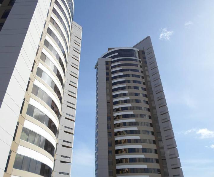 Foto Oficina en Venta en  Tegucigalpa,  Distrito Central  Venta Torre Metropolis Teguicgalpa, Honduras