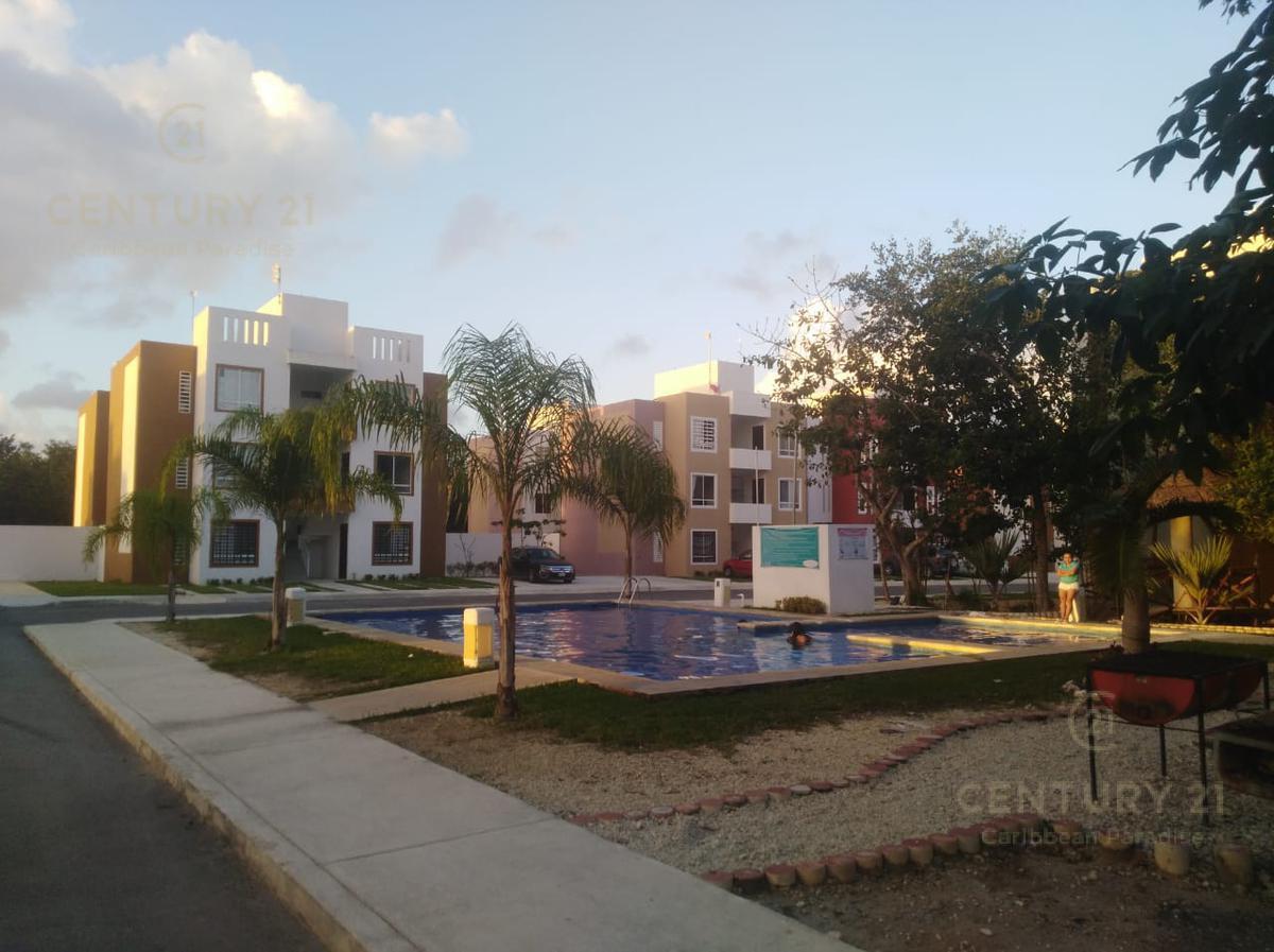 Vista Real Apartment for Rent scene image 11