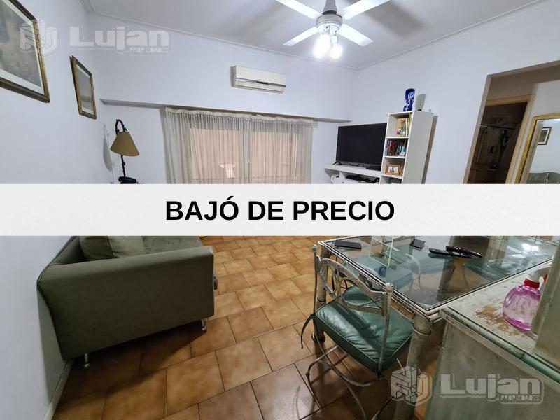 Foto Departamento en Venta en  Mataderos ,  Capital Federal  Av Alberdi 5900