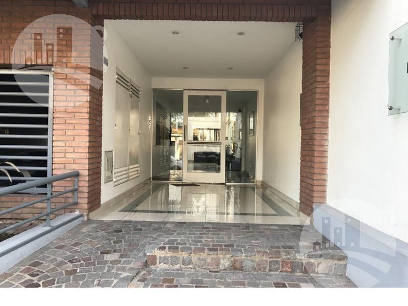 Foto Departamento en Venta en  Villa Bosch,  Tres De Febrero  Gaucho Cruz al 5500