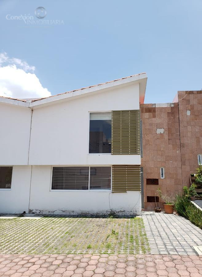 Foto Casa en Venta en  Fraccionamiento Juriquilla Privada,  Querétaro  Oportunidad Casa en Venta dentro de Privada en Juriquilla Queretaro
