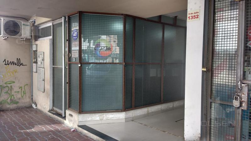 Foto Local en Venta en  Alberdi,  Cordoba  Local Comercial- C/ Renta - Ubicación Privilegiada - Oportunidad!!