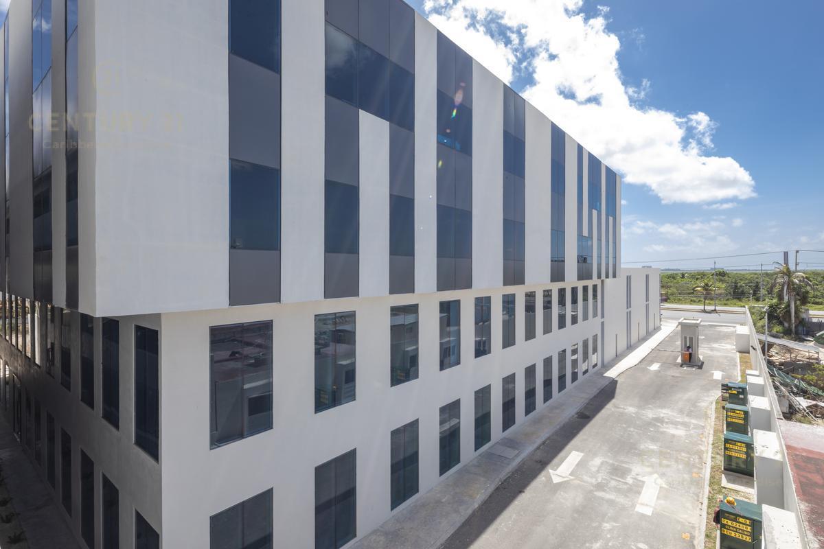 Central de Abasto Oficina for Venta scene image 1