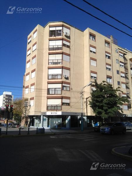 Foto Departamento en Alquiler en  Trelew ,  Chubut  Belgrano al 200