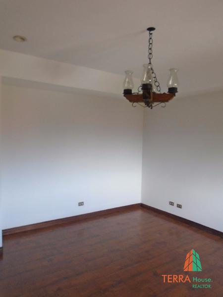 Foto Casa en condominio en Venta en  San Rafael,  Escazu  SE VENDE PRECIOSA RESIDENCIA EN SAN RAFAEL DE ESCAZU