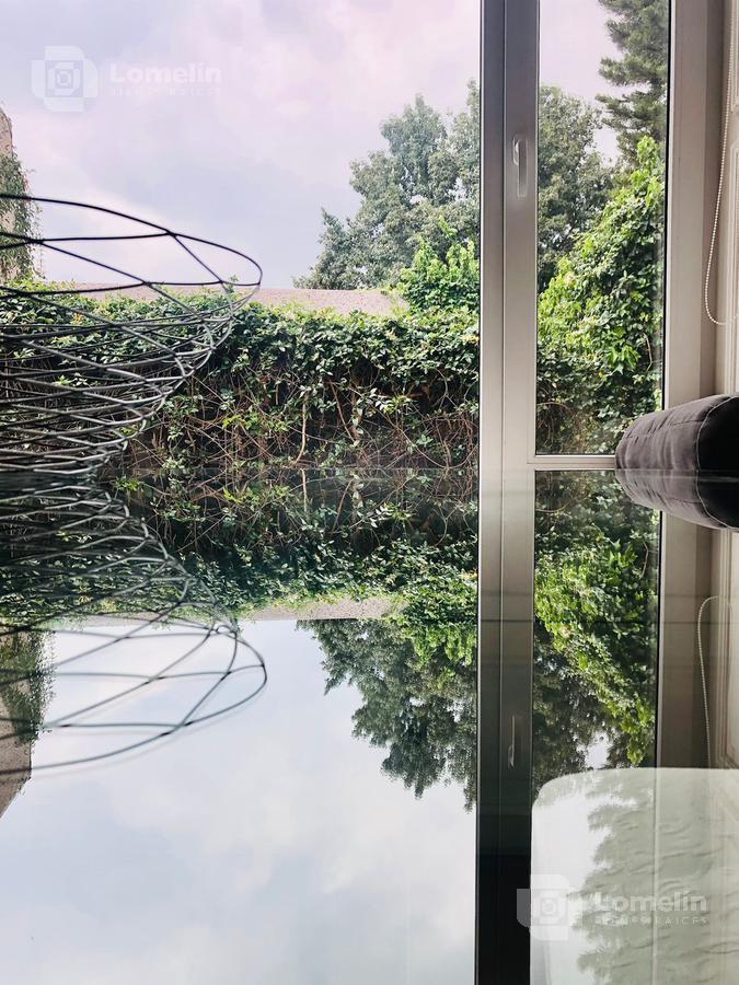 Foto Departamento en Renta en  Lomas de Vista Hermosa,  Cuajimalpa de Morelos  Loft en renta amueblado  / Lomas de vista hermosa