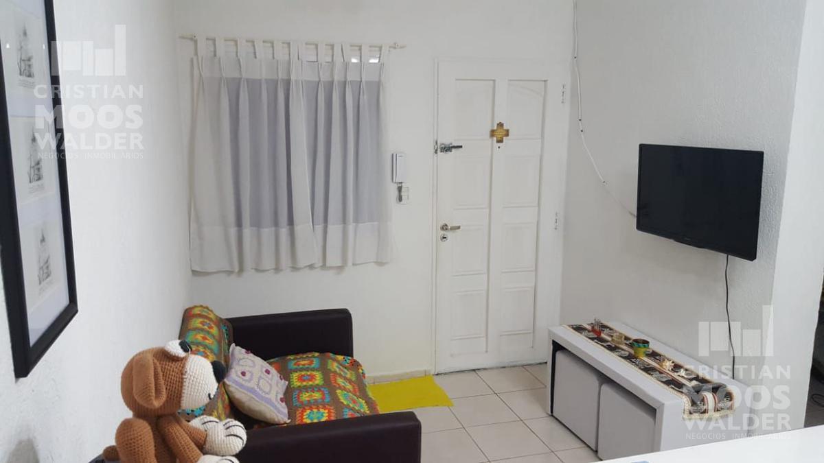 Foto Departamento en Venta en  Garin,  Escobar  Garin