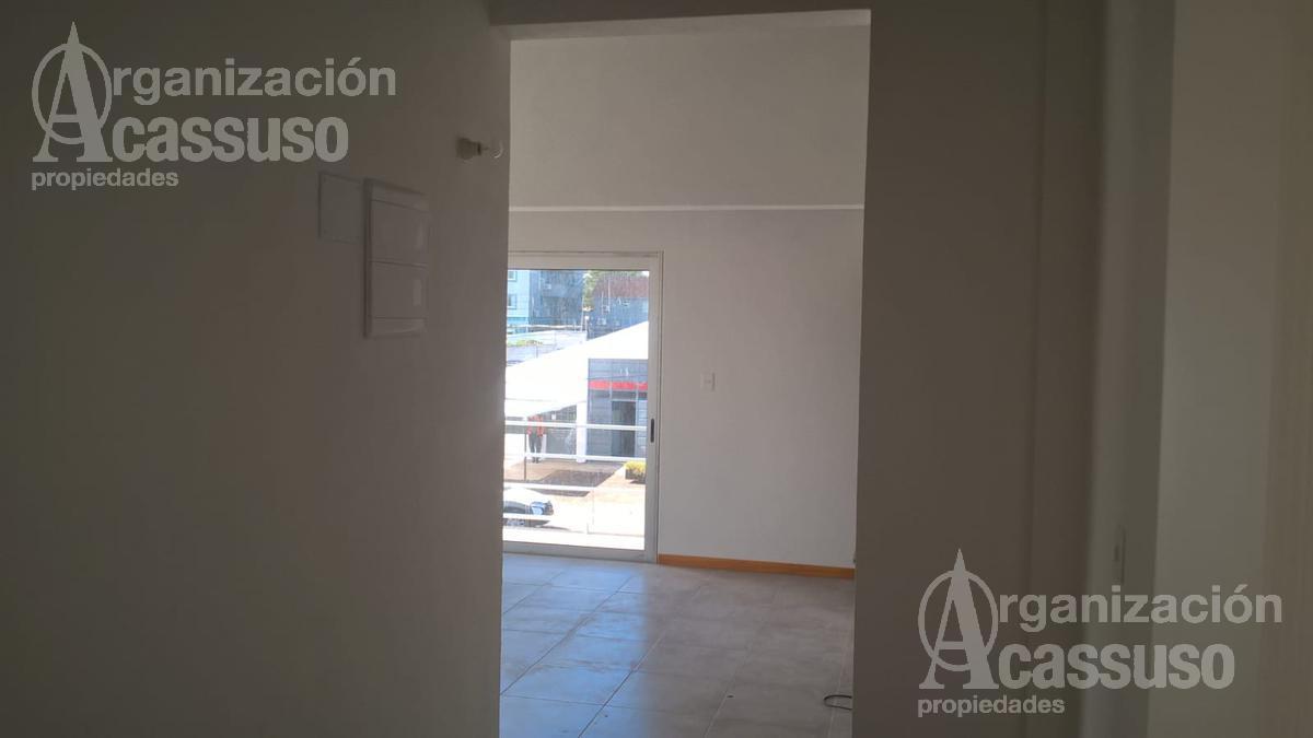 Foto Departamento en Venta en  Maldonado ,  Maldonado  18 de Julio Maldonado centro