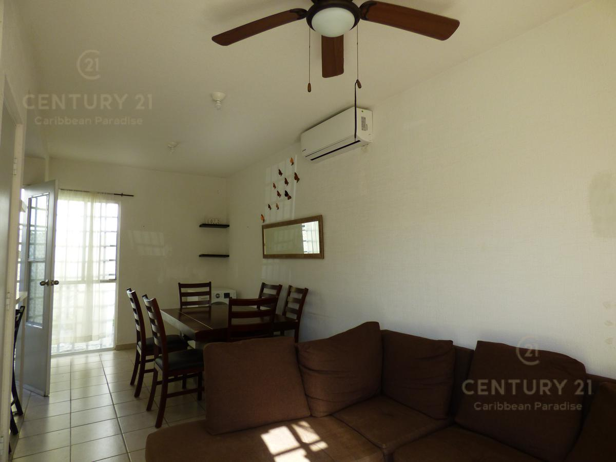 Las Palmas House for Rent scene image 8