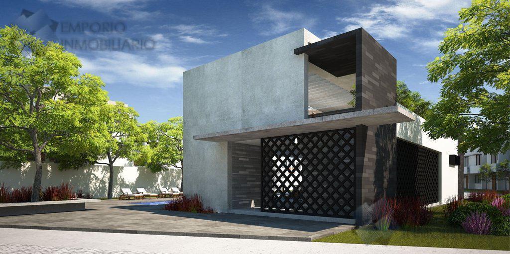 Foto Casa en Venta en  San Agustín,  Tlajomulco de Zúñiga  Casa Venta Fracc. Zoe $1,281,550 Ignoro E2