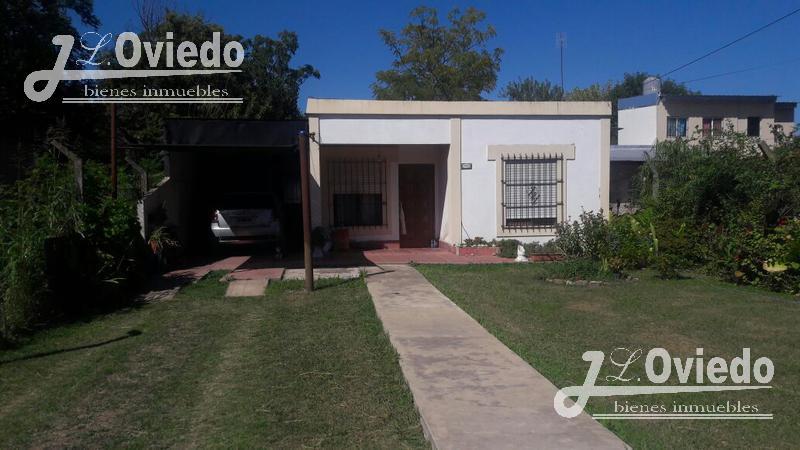 Foto Casa en Venta    en  Moreno ,  G.B.A. Zona Oeste  CATAMARCA ENTRE MIGUEL ANGEL Y BUCHARDO