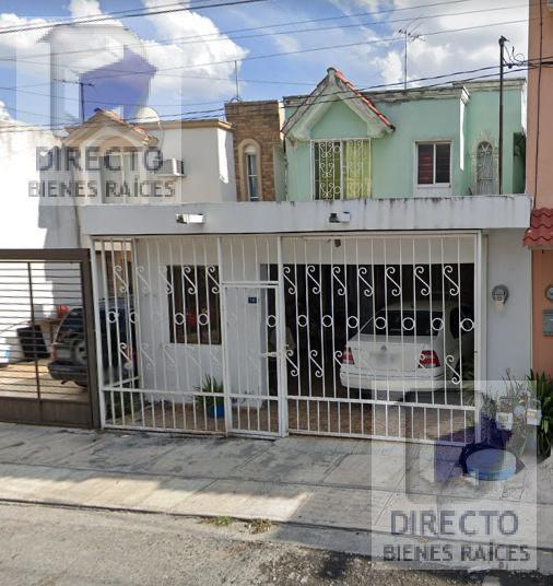 Foto Casa en Venta en  Fuentes de San Miguel,  Guadalupe  Casa Venta Fuentes de San Miguel, Guadalupe, N. L.