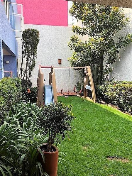 Foto Casa en Venta en  Barros Sierra,  La Magdalena Contreras  Casa en Venta en CDMX, cerca de San Jeronimo!!! Barros Sierra