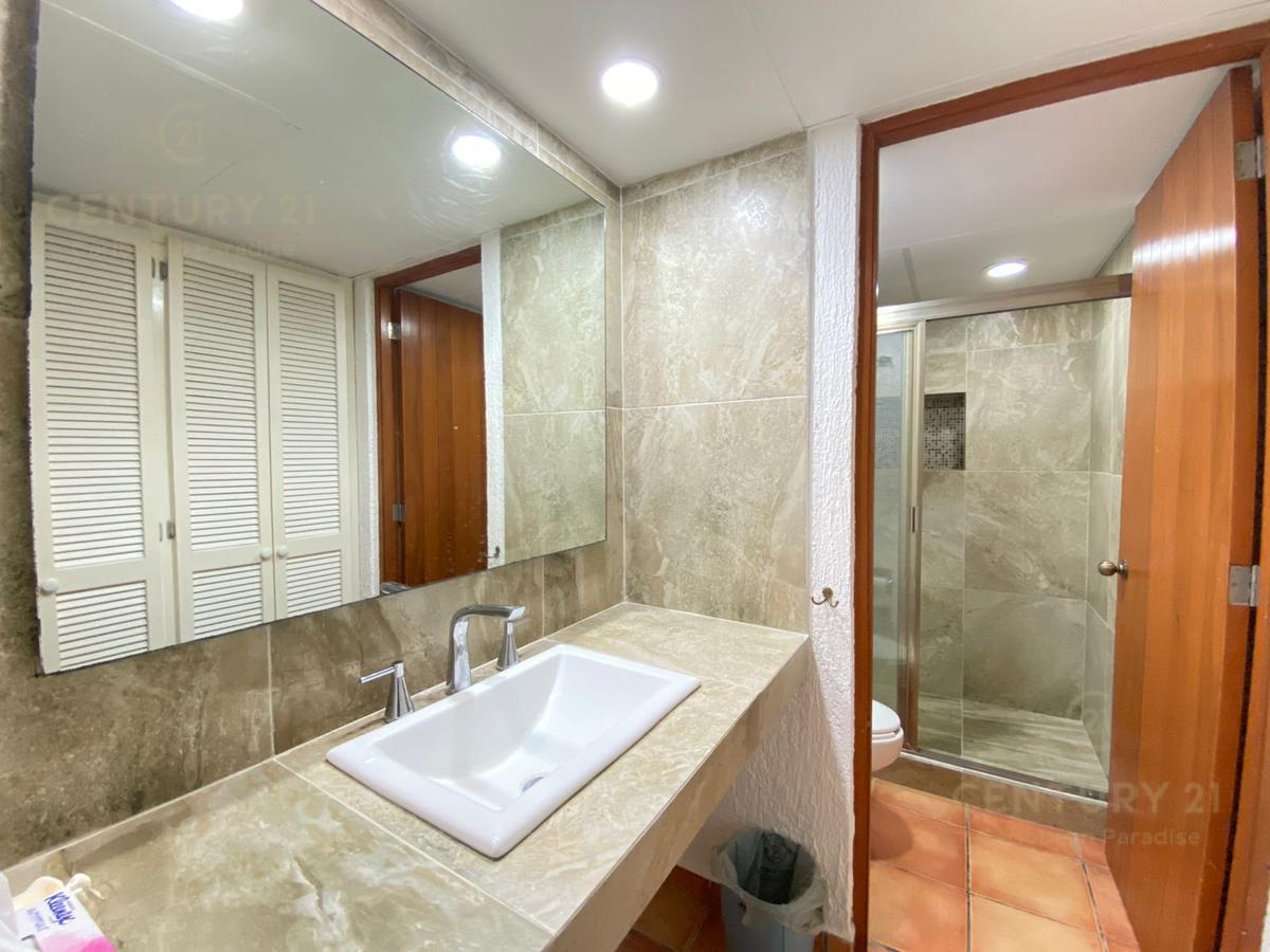 Zona Hotelera Departamento for Venta scene image 3