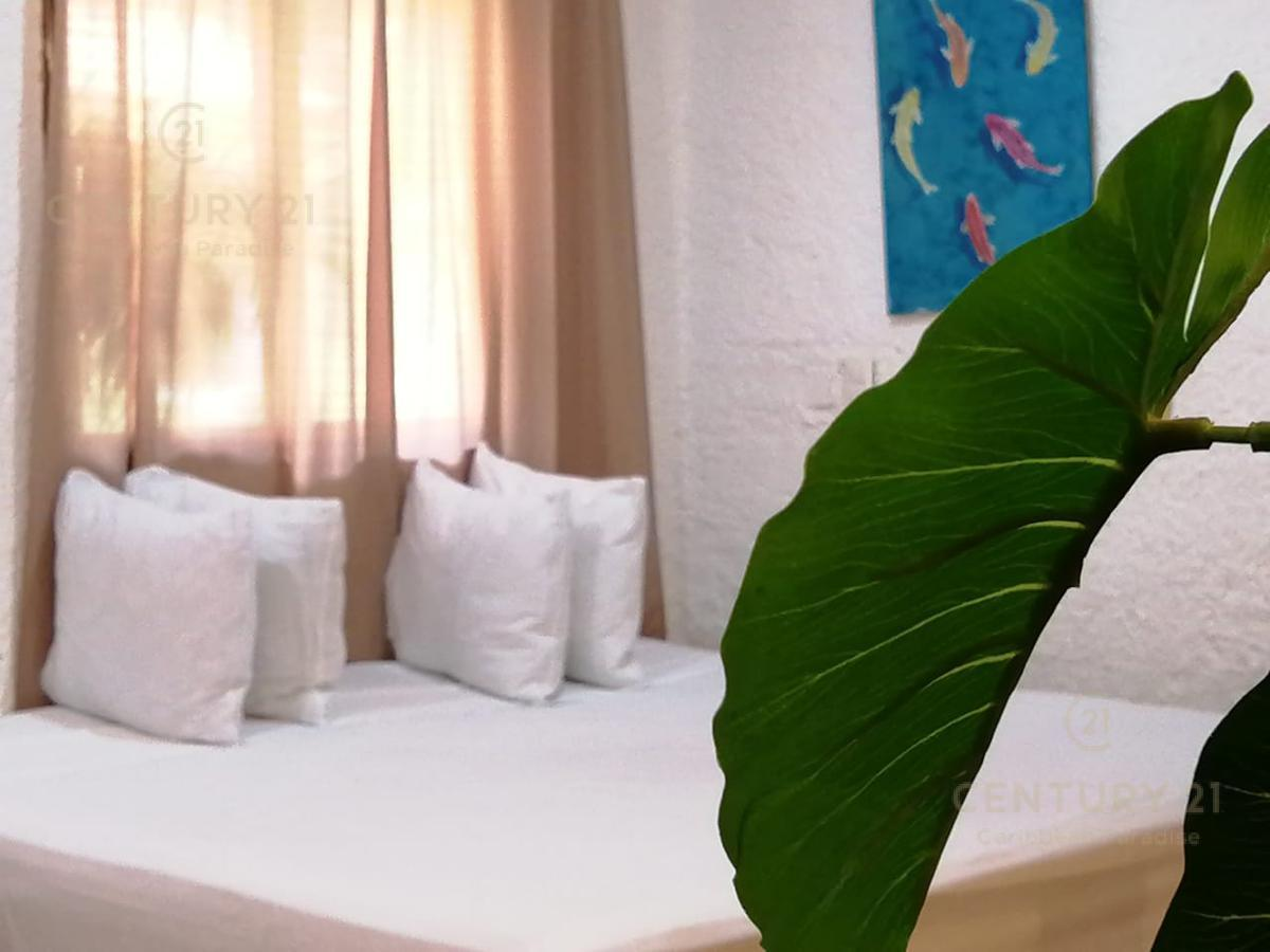 Solidaridad Hotel for Venta scene image 34