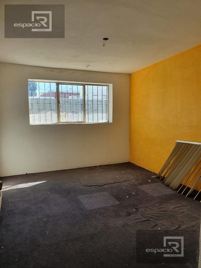 Foto Oficina en Venta en  Santo Niño,  Chihuahua  CASA EN VENTA DE UNA PLANTA IDEAL PARA OFICINA EN SANTO NIÑO