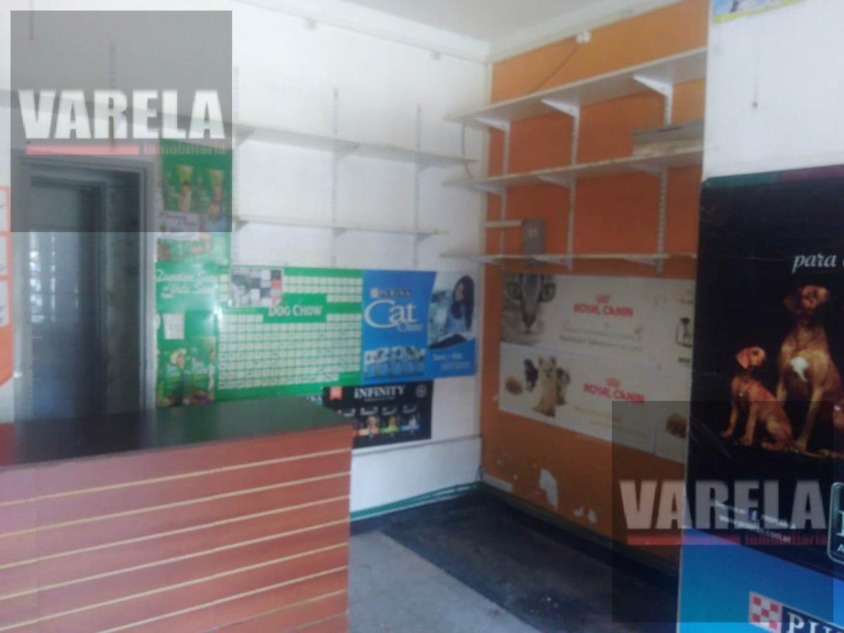 Foto Local en Venta en  Floresta ,  Capital Federal  Segurola 200