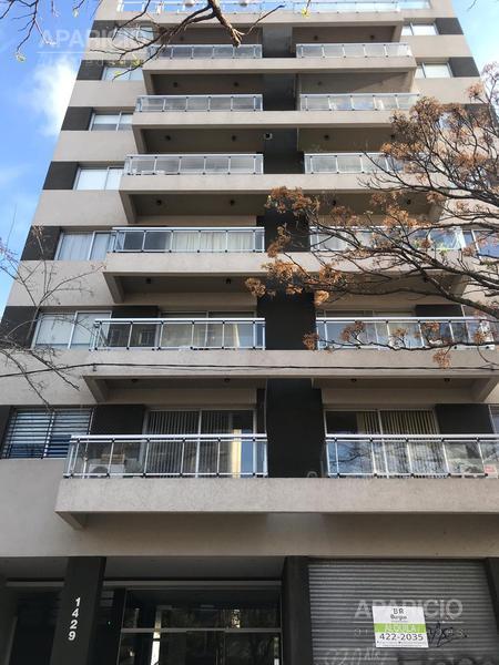 Foto Departamento en Alquiler en  La Plata ,  G.B.A. Zona Sur  3 entre 61 y 62