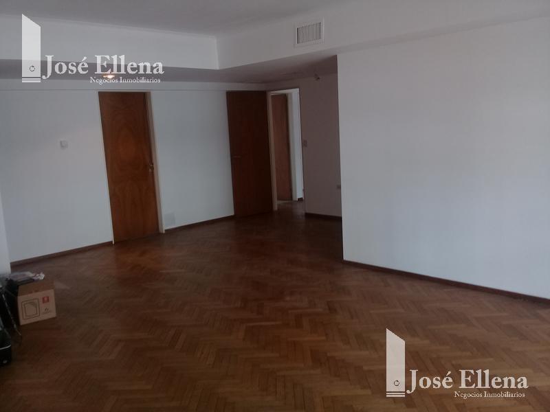 Foto Departamento en Venta | Alquiler en  Martin,  Rosario  1º de Mayo al 900