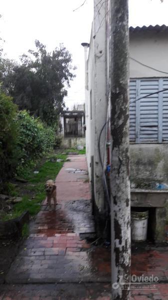 Foto Casa en Venta en  Moreno,  Moreno  Catamarca al 1000