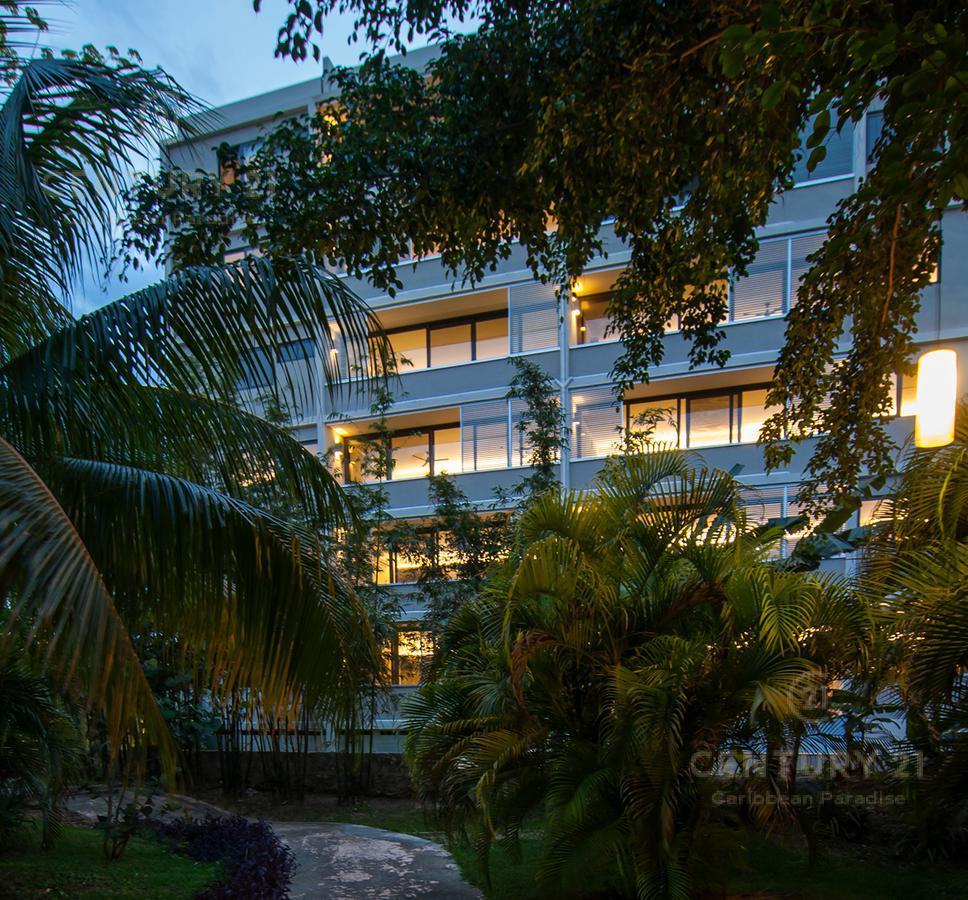 Cancún Centro Departamento for Venta scene image 2