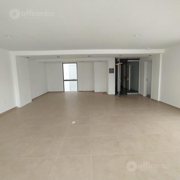Foto Oficina en Alquiler en  Centro,  Cordoba Capital  Oficina- Alquiler- 27 de Abril al al 300