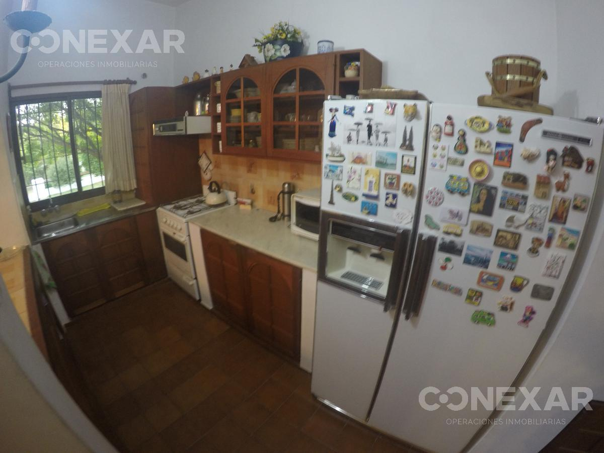 Foto Casa en Venta en  Agua De Oro,  Colon  Agua de Oro 000