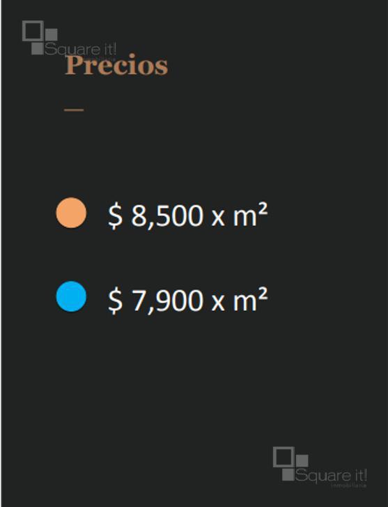 Foto Terreno en Venta en  Fraccionamiento Lomas de  Angelópolis,  San Andrés Cholula  En Venta lotes en Parque Volcanes, Cascatta, Lomas de Angelópolis III
