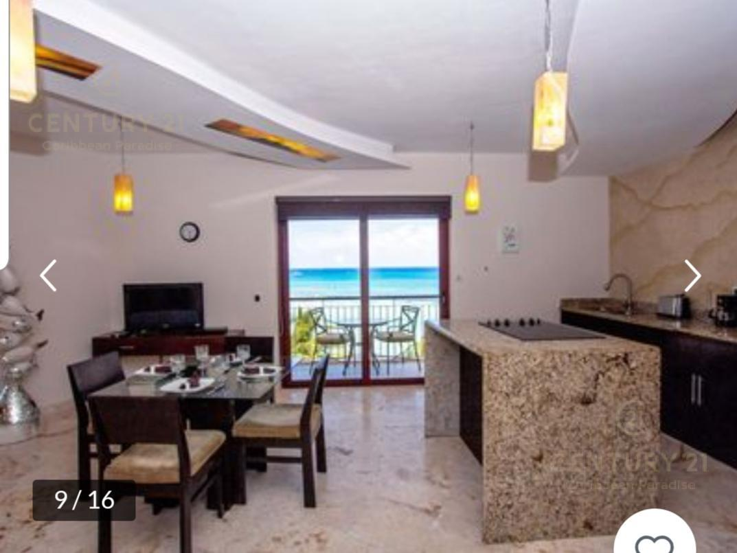 Quintana Roo Apartment for Sale scene image 5