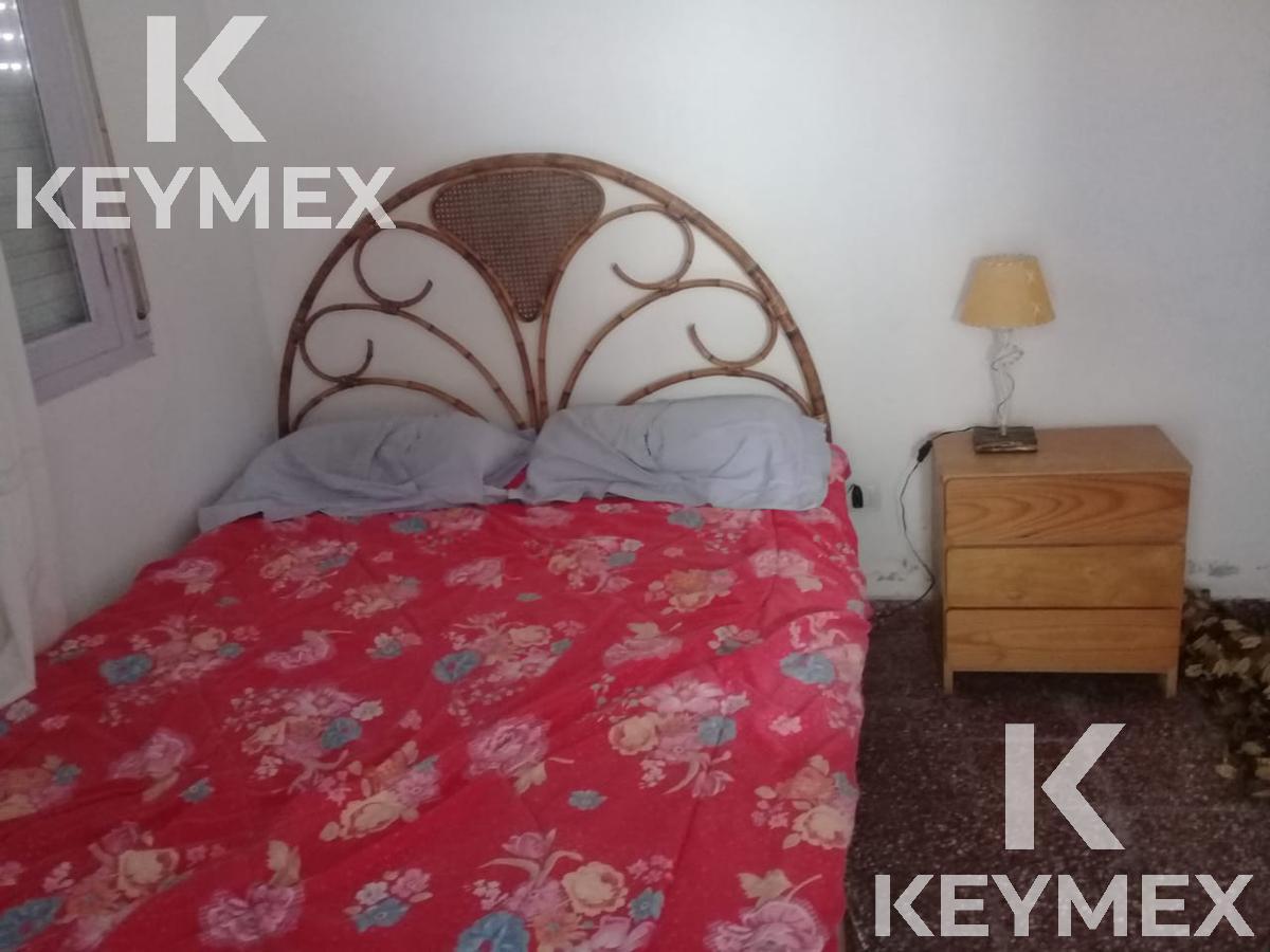 Foto Casa en Venta en  Mar Del Tuyu ,  Costa Atlantica  Mar del Tuyú -2 propiedades en block -74 entre 2 y 3