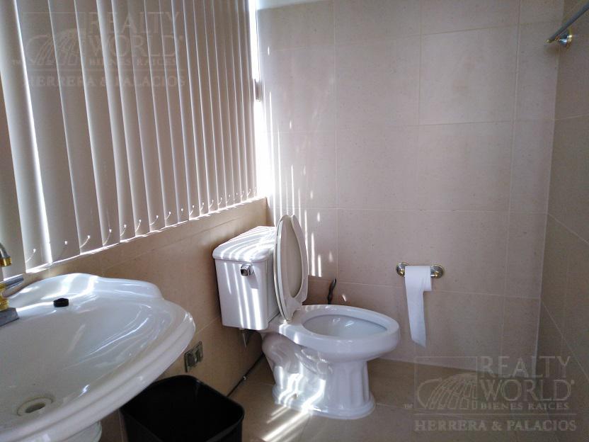 Foto Oficina en Venta en  Real de Cumbres 1er Sector,  Monterrey  Casa Venta Real Cumbres 5934