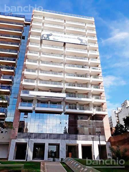 PASAJE TARRICO NORTE al 800    , Rosario, Santa Fe. Venta de Departamentos - Banchio Propiedades. Inmobiliaria en Rosario