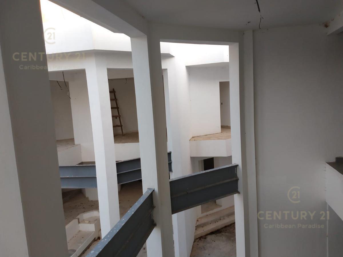 Quintana Roo Condo for Sale scene image 2