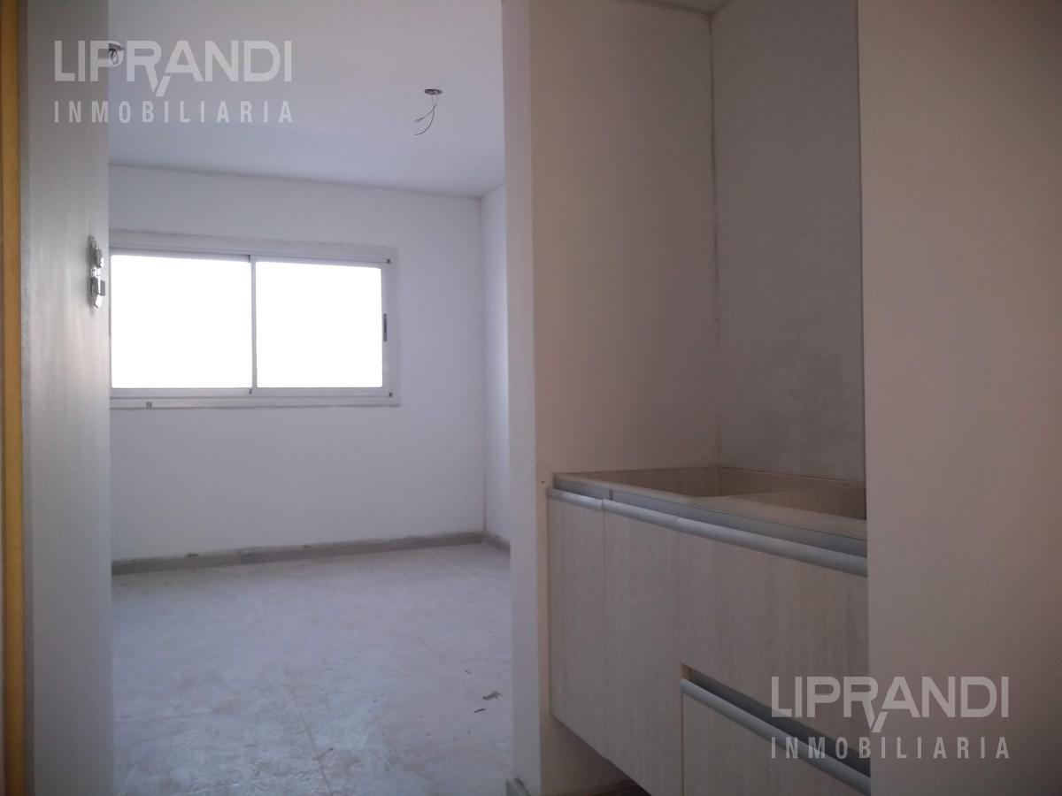 Foto Casa en Venta en  Villa Belgrano,  Cordoba  PALAU al 6500