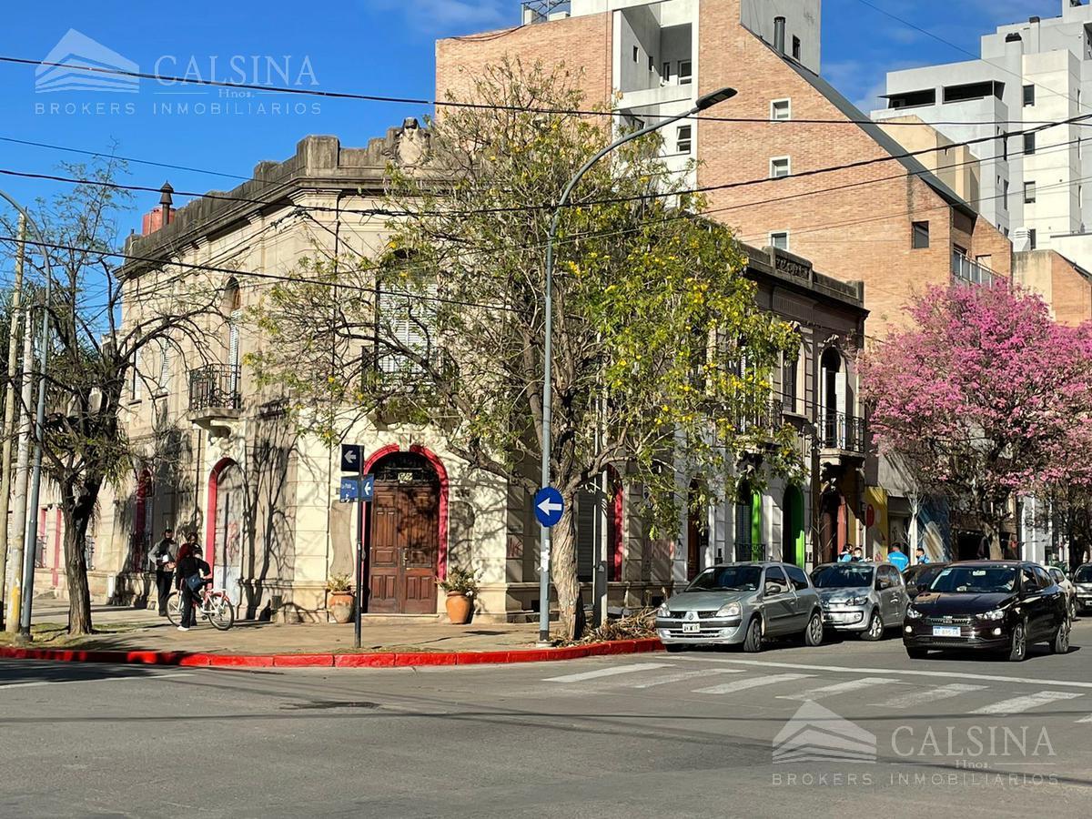 Foto Local en Alquiler en  General Paz,  Cordoba Capital  Rosario de Santa Fe esq. Felix Frias