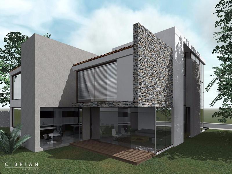 Foto Casa en Venta en  La Isla Lomas de Angelópolis,  San Andrés Cholula  Casa en venta en Gran Reserva Lomas de Angelopolis.