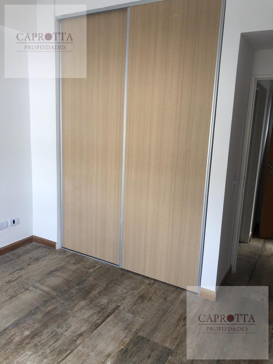 Foto Departamento en Venta en  Villa Devoto ,  Capital Federal  Desaguadero 4100 1 piso B