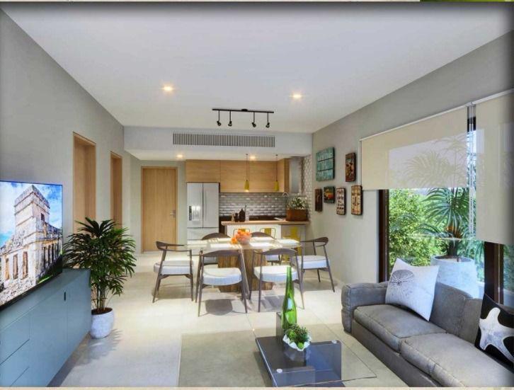 Selvamar Apartment for Sale scene image 3