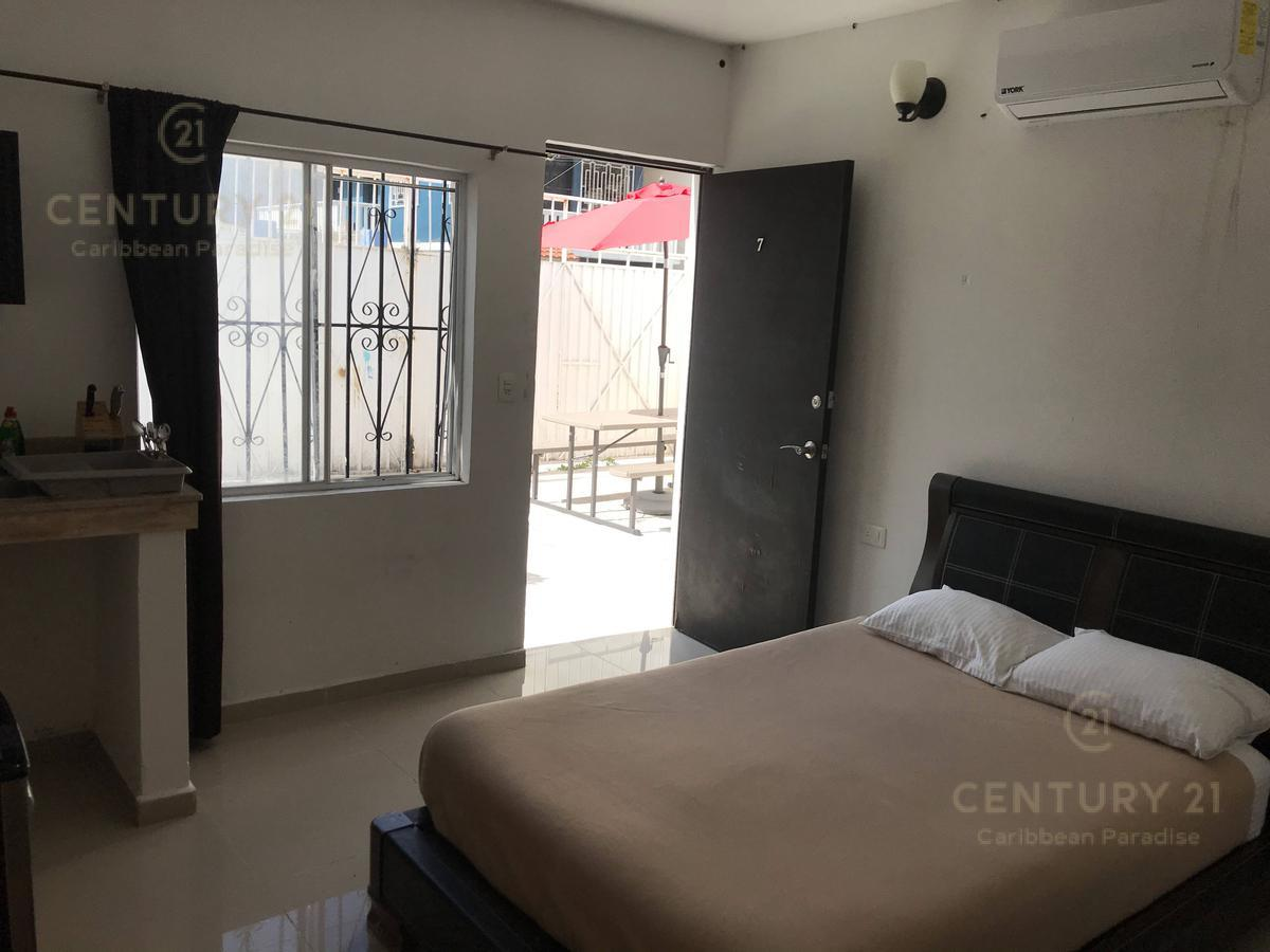 Playa del Carmen Land for Sale scene image 26