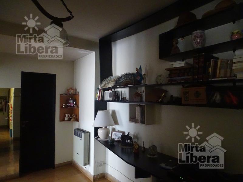 Foto Departamento en Venta en  La Plata ,  G.B.A. Zona Sur  Calle 14 58 y 59