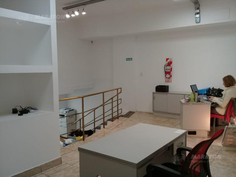 Foto Local en Venta en  Microcentro,  Centro (Capital Federal)  Av. Córdoba al 800