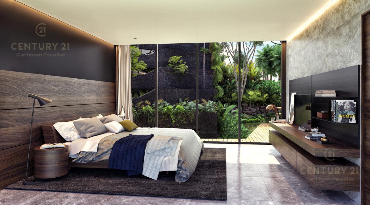 Quintana Roo House for Sale scene image 8