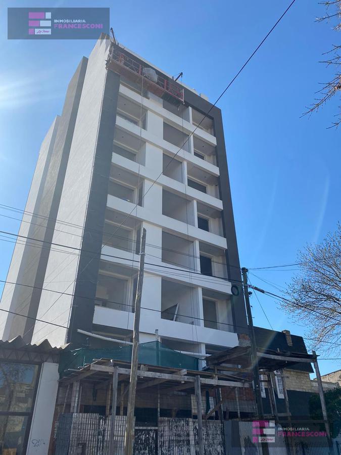 Foto Departamento en Venta en  La Plata ,  G.B.A. Zona Sur  42 15 y 16