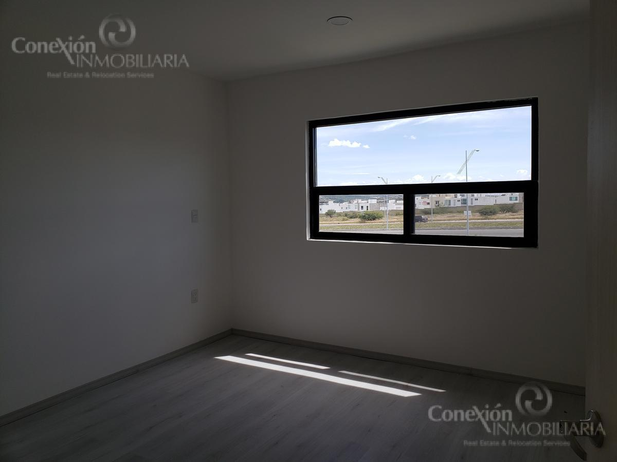 Foto Casa en Venta | Renta en  Fraccionamiento Real de Juriquilla (Diamante),  Querétaro          Casa en Venta o Renta en Grand Juriquilla Queretaro