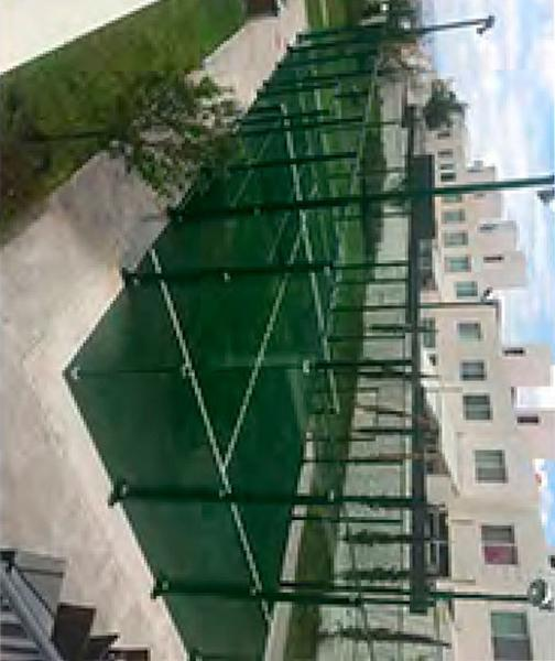 Foto Departamento en Renta en  El Refugio,  Cadereyta de Montes  Departamento Amueblado en Renta en el Refugio