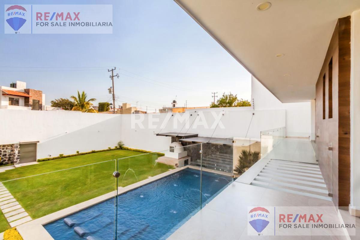 Foto Casa en Venta en  Fraccionamiento Burgos Bugambilias,  Temixco  Especial para tí venta de casa en Burgos, Temixco, Morelos…Clave 3189